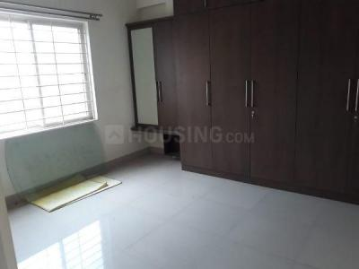 Gallery Cover Image of 1117 Sq.ft 2 BHK Apartment for rent in RS Pramuka, J P Nagar 7th Phase for 28000
