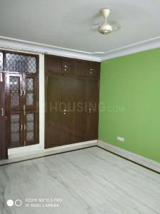 Gallery Cover Image of 1500 Sq.ft 3 BHK Apartment for buy in Nilgiri Apartments, Sector 34 for 9200000