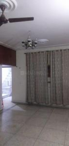 Gallery Cover Image of 1150 Sq.ft 2 BHK Independent Floor for rent in Sector 27 for 17000