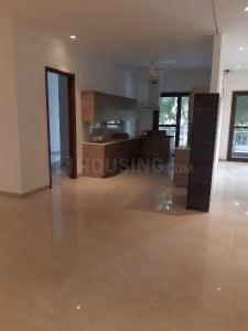 Gallery Cover Image of 2311 Sq.ft 3 BHK Apartment for rent in Sector 31 for 55000