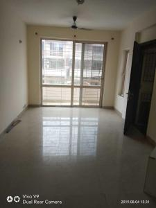 Gallery Cover Image of 1400 Sq.ft 3 BHK Independent Floor for rent in Sector 51 for 29000