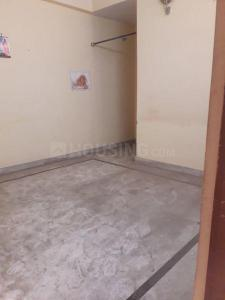Gallery Cover Image of 1100 Sq.ft 2 BHK Independent House for buy in Vaishali for 3500000