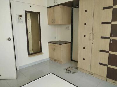Gallery Cover Image of 1100 Sq.ft 2 BHK Apartment for rent in SRK Shree Suvarnaratna Gardens, Karve Nagar for 22000