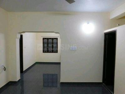 Gallery Cover Image of 1050 Sq.ft 2 BHK Independent House for rent in Thoraipakkam for 20000