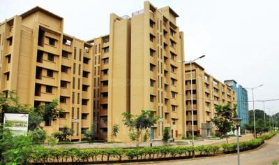 Gallery Cover Image of 325 Sq.ft 1 BHK Apartment for buy in Ambivli for 2000000
