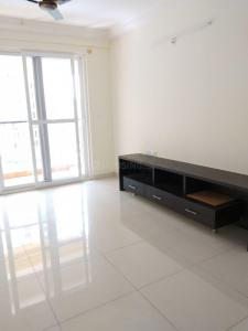 Gallery Cover Image of 1425 Sq.ft 3 BHK Apartment for rent in Konadasapura for 22000