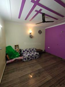 Gallery Cover Image of 1722 Sq.ft 2 RK Independent House for buy in New Ashok Nagar for 40000000