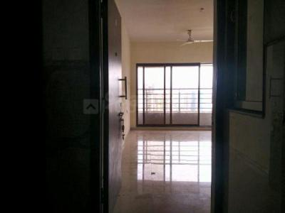 Gallery Cover Image of 900 Sq.ft 2 BHK Apartment for buy in Kurla West for 11800000
