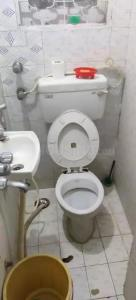 Common Bathroom Image of Seperate Enterence Paying For Any In Cuff Parade in Cuffe Parade