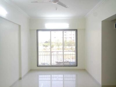 Gallery Cover Image of 1150 Sq.ft 3 BHK Apartment for rent in Virar West for 10000