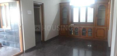 Gallery Cover Image of 850 Sq.ft 2 BHK Independent Floor for rent in Iduvampalayam for 9000