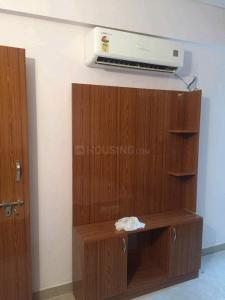 Gallery Cover Image of 250 Sq.ft 1 RK Apartment for buy in Bestech Park View Spa, Sector 47 for 1649999