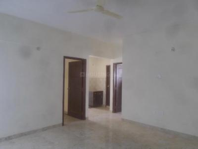 Gallery Cover Image of 1000 Sq.ft 2 BHK Apartment for rent in KPC Layout for 25000