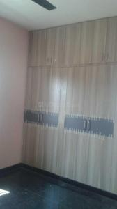 Gallery Cover Image of 750 Sq.ft 2 BHK Independent Floor for rent in Kudlu for 15000