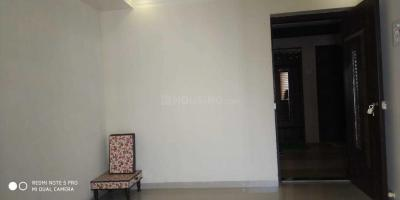 Gallery Cover Image of 635 Sq.ft 1 BHK Apartment for rent in Vasai East for 13000