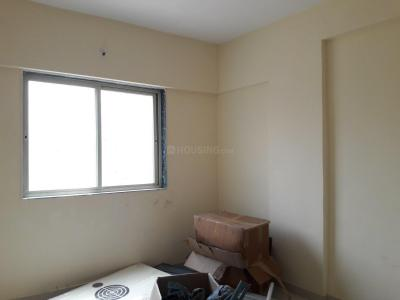 Gallery Cover Image of 380 Sq.ft 1 RK Apartment for rent in Narhe for 6000