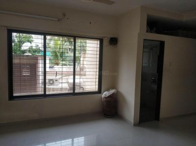 Gallery Cover Image of 500 Sq.ft 1 BHK Apartment for rent in Borivali West for 15000
