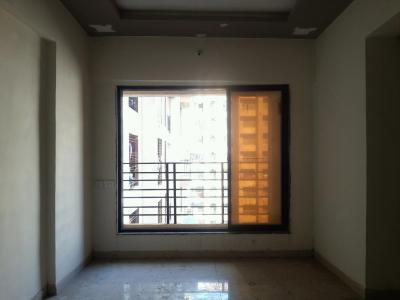 Gallery Cover Image of 660 Sq.ft 1 BHK Apartment for rent in Nalasopara East for 7000