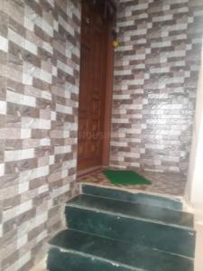 Gallery Cover Image of 1800 Sq.ft 4 BHK Independent Floor for buy in Perne for 5000000