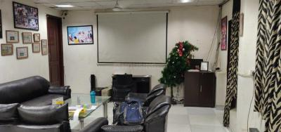 Gallery Cover Image of 1337 Sq.ft 10 BHK Independent Floor for rent in Janakpuri for 550000
