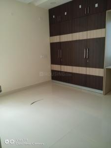 Gallery Cover Image of 650 Sq.ft 1 RK Apartment for rent in Kondapur for 13000