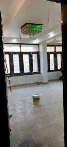 Gallery Cover Image of 2000 Sq.ft 3 BHK Apartment for rent in Hind Apartment, Sector 5 Dwarka for 28000