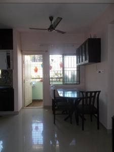 Gallery Cover Image of 1010 Sq.ft 2 BHK Apartment for buy in Banaswadi for 5700000