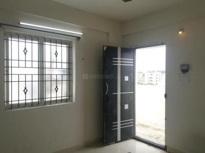 Gallery Cover Image of 375 Sq.ft 1 RK Apartment for rent in Marathahalli for 6500