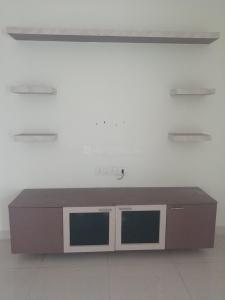 Gallery Cover Image of 1610 Sq.ft 3 BHK Apartment for buy in Sumadhura Anantham, Singasandra for 7500000
