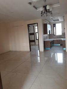 Gallery Cover Image of 1440 Sq.ft 3 BHK Independent House for buy in Sector 91 for 4900000
