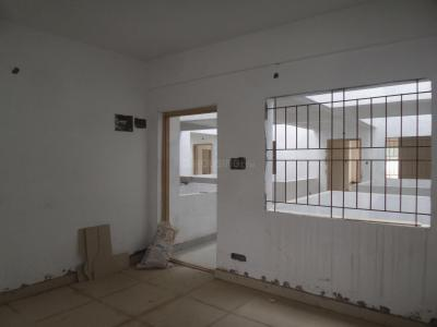 Gallery Cover Image of 1140 Sq.ft 2 BHK Apartment for buy in Subramanyapura for 4500000