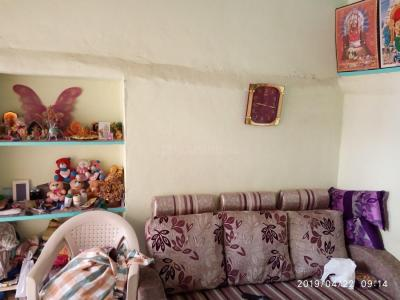 Gallery Cover Image of 752 Sq.ft 2 BHK Independent House for buy in Dilsukh Nagar for 4300000