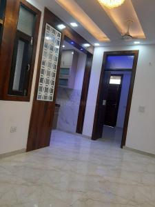 Gallery Cover Image of 900 Sq.ft 2 BHK Independent Floor for buy in Vasundhara for 3440000