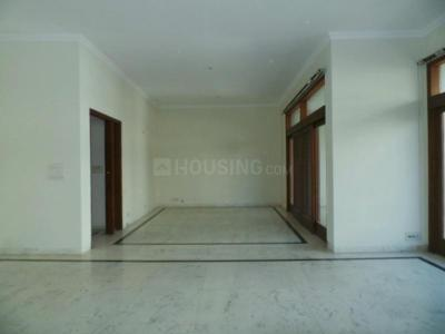 Gallery Cover Image of 4000 Sq.ft 5+ BHK Independent House for buy in Panchsheel Park for 400000000