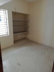 Gallery Cover Image of 742 Sq.ft 2 BHK Apartment for buy in Perumanttunallur for 2597000