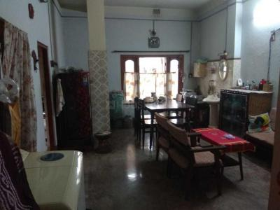 Gallery Cover Image of 1600 Sq.ft 4 BHK Independent House for buy in Agarpara for 5500000