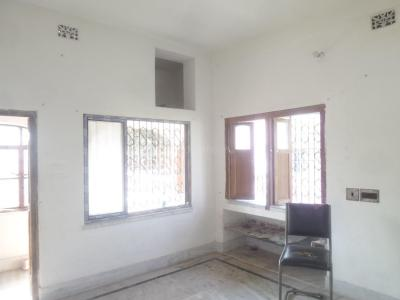 Gallery Cover Image of 400 Sq.ft 2 RK Independent House for rent in Shibpur for 8000
