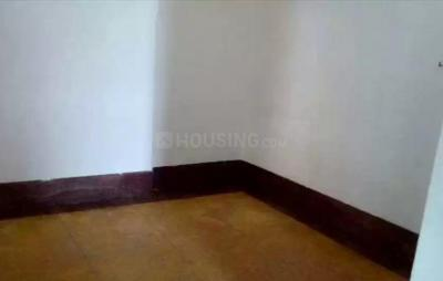 Gallery Cover Image of 720 Sq.ft 2 BHK Independent House for rent in Dum Dum for 6500