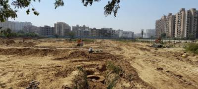 100 Sq.ft Residential Plot for Sale in Raj Nagar Extension, Ghaziabad