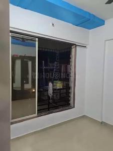 1 BHK अपार्टमेंट
