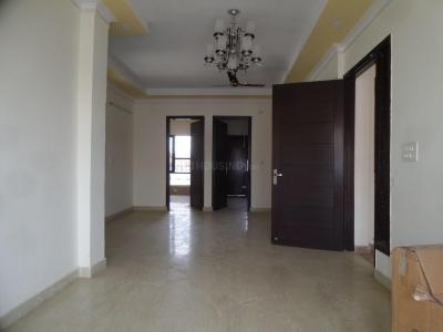 Gallery Cover Image of 1650 Sq.ft 3 BHK Independent Floor for buy in Sector 42 for 6600000