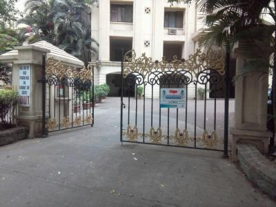 Gallery Cover Image of 1400 Sq.ft 3 BHK Apartment for buy in Powai for 38000000