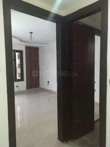 Gallery Cover Image of 2150 Sq.ft 2 BHK Independent Floor for buy in Sector 42 for 2600000
