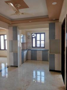 Gallery Cover Image of 1150 Sq.ft 2 BHK Independent Floor for buy in Sector 5 for 4300000
