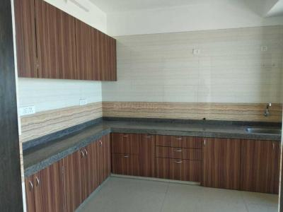 Gallery Cover Image of 2200 Sq.ft 4 BHK Apartment for rent in Powai for 160000