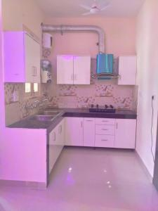 Gallery Cover Image of 495 Sq.ft 1 BHK Apartment for buy in Gillco Valley Sector 115, Sector 115 for 1590000
