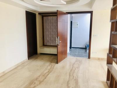 Gallery Cover Image of 2336 Sq.ft 4 BHK Independent Floor for buy in Sector 46 for 16000000