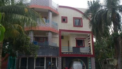 Gallery Cover Image of 2200 Sq.ft 4 BHK Independent Floor for rent in Palavakkam for 30000