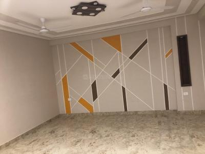 Gallery Cover Image of 1450 Sq.ft 3 BHK Independent Floor for buy in Builder Floors, Sector 50 for 12000000
