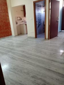 Gallery Cover Image of 450 Sq.ft 1 BHK Apartment for rent in Sultanpur for 11000